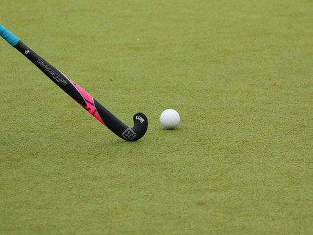 Summer Hockey Programme at Woking Hockey Club