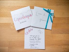 Wedding invitations - Sara and Rob-12-mi