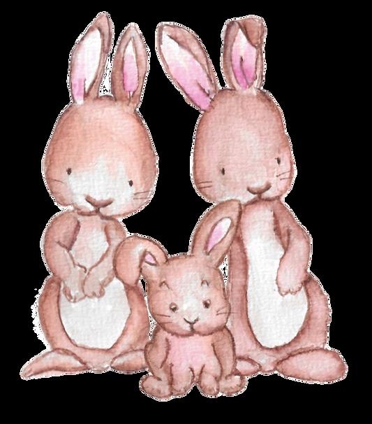 Bunnies-min_edited_edited.png