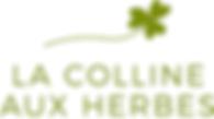 colline-aux-herbes.png
