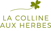 logo-collineherbes_edited_edited.png