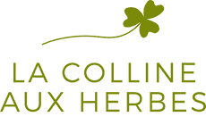 logo-collineherbes_edited_edited.png