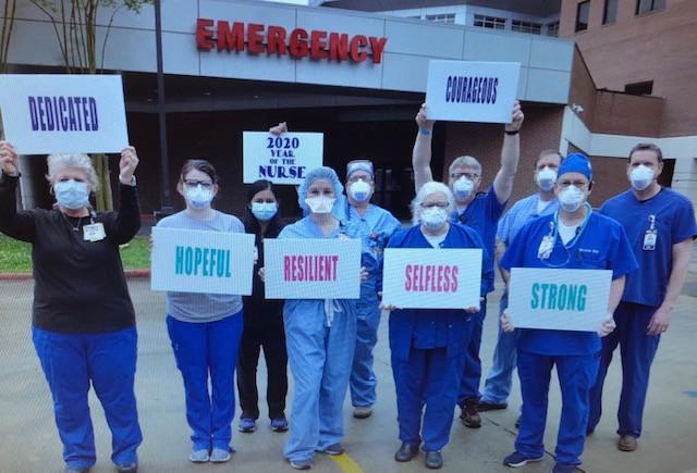 ER Crew Days.jpg