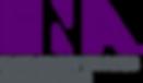 thumbnail_ENA_logo.png