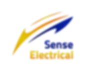 Sense Electrical - Canberra Electrician and Data