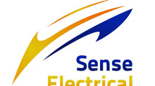 Welcome to Sense Electrical's Blog!