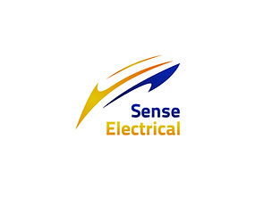 Canberra Electrician, Saturday electrician, Electrician Gunning