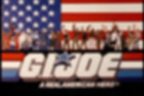 GIJOE Cartoon_Logo.jpg