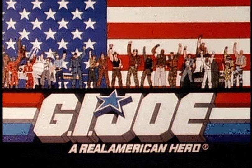 GIJOE Cartoon_Logo.jpg