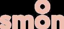 smoon_logo_1.png