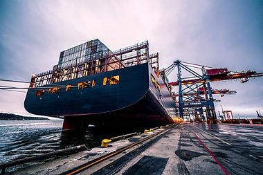 Maritime 3_edit.jpg