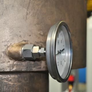 PEV80_termometro