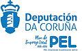 PEL-DEP.CORUÑA.jpg