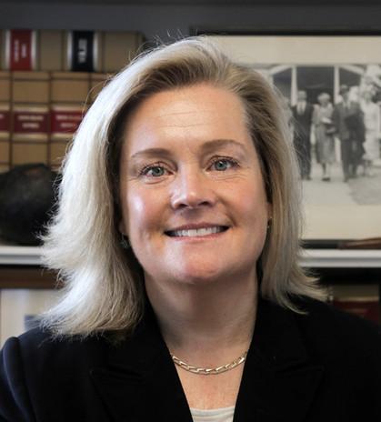 Emily J. Murphy Prior