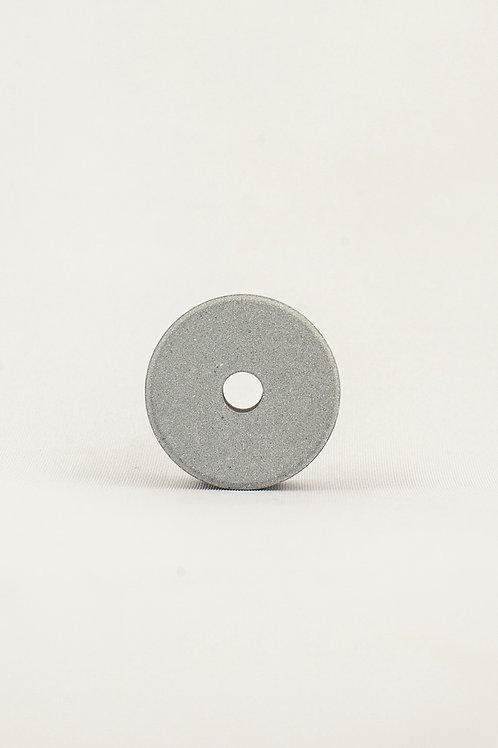 Hydrogen Ceramic (6 pc)