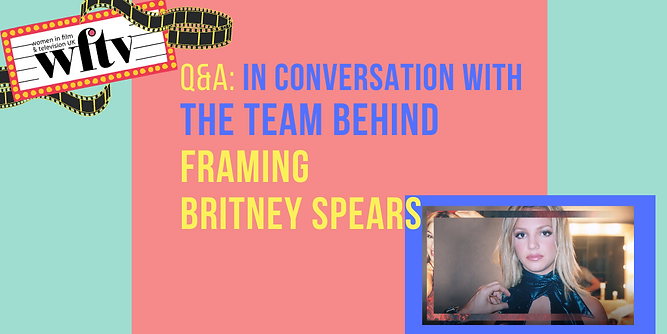 Framing Britney Spears Event.png