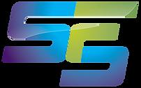 SFS-Logo-Simplified.png