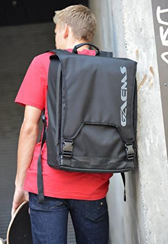 GAEMS-Portable-Gaming-Environment-7.jpg