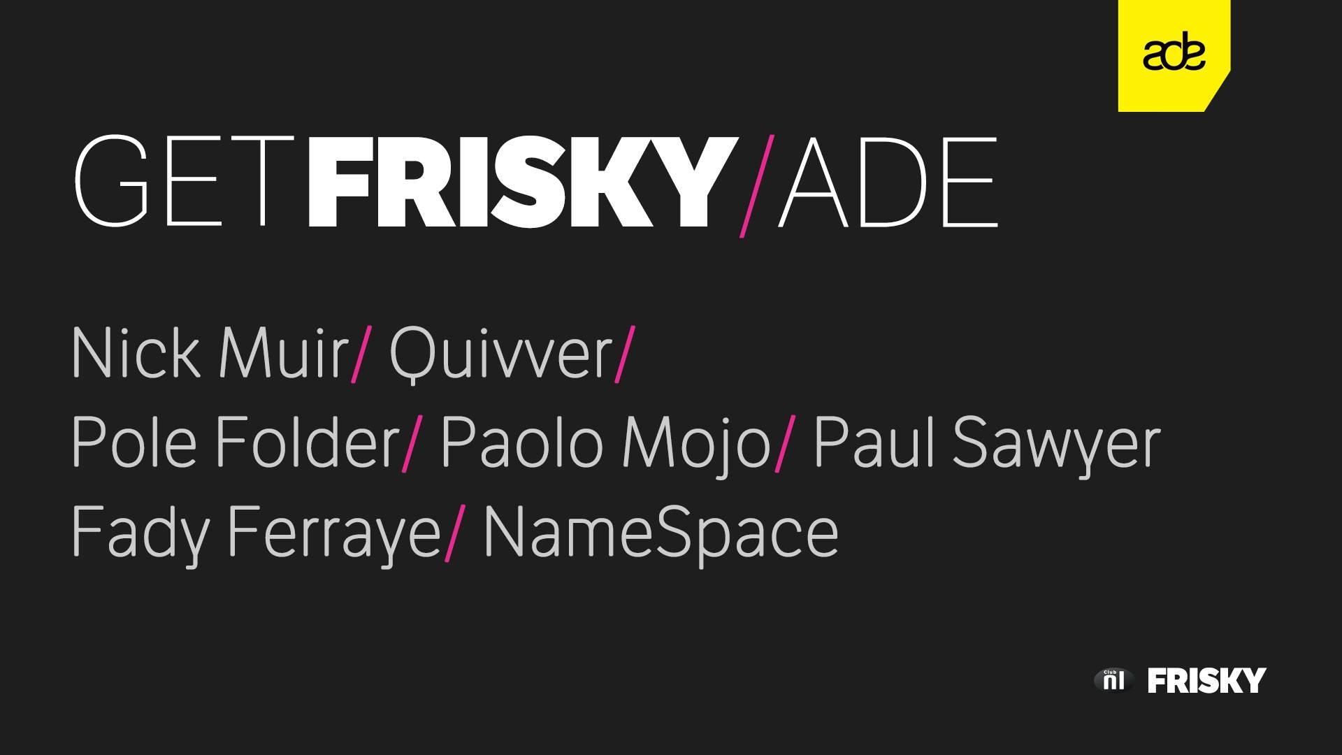 frisky fb cover