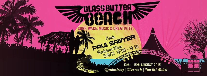 glass butter beach FB cover