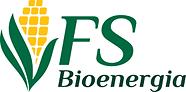 FS Bioenergia.png