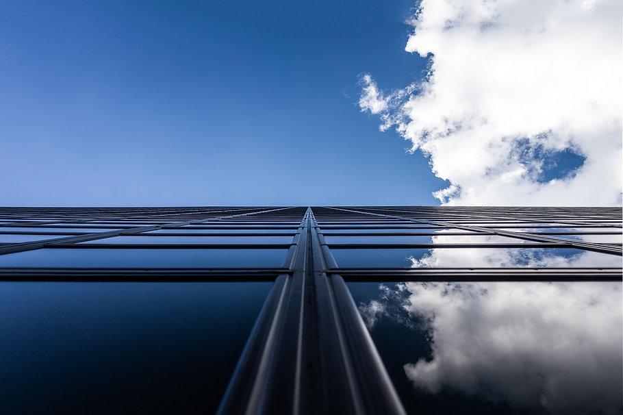 skyscraper-1149478_1920_edited_edited.jp