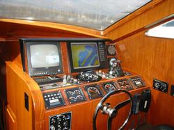 Pilot Control