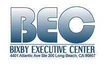 bec_logo-removebg-preview.png