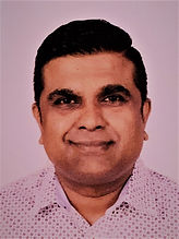 Ajit Kumar _Hon.Asst.Treasurer.jpg