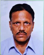 Shri Ravindr Singh_Hon.Asst. Secretary.j