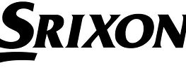 Srixon Logo.jpg