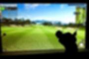 0008777_kitchener-indoor-golf-simulator.