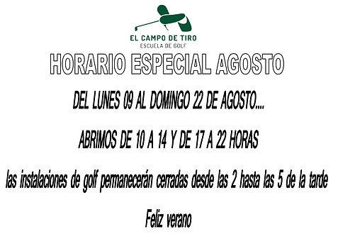 HORARIO AGOSTO 2021_page-0001.jpg