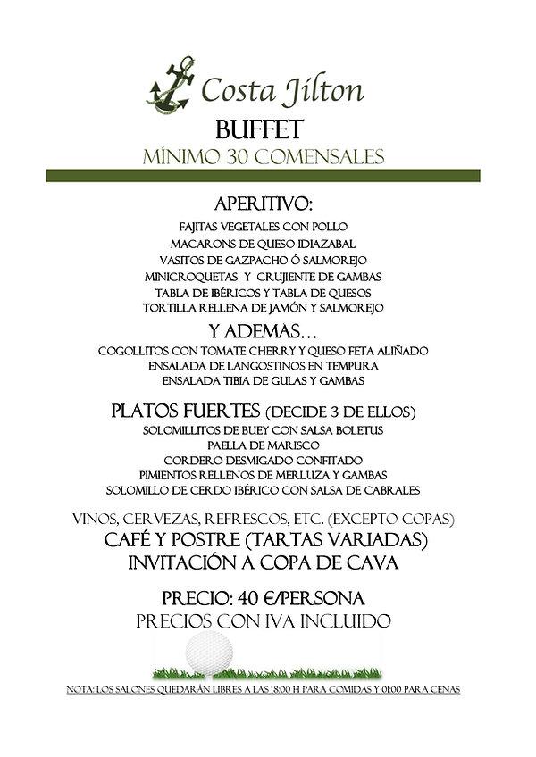 NUEVO buffet COCTEL 2019_page-0001.jpg