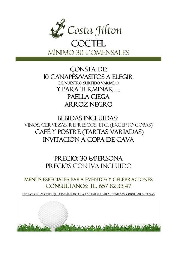 PORTADA COCTEL 2019_page-0001.jpg