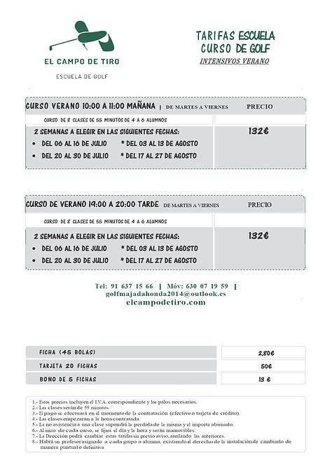 INTENSIVOS VERANO 2021_page-0001.jpg