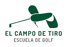 Logo El Campo de Tiro.jpg