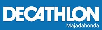 logo decathlon Majadahonda.PNG