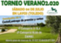torneo verano 2020_page-0001.jpg