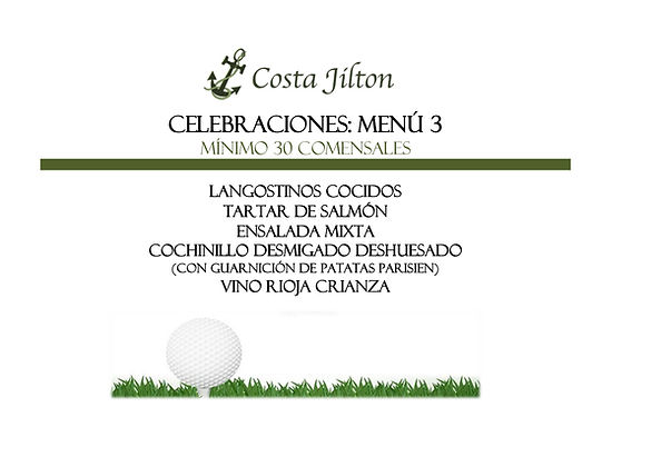 menu celeb 3_page-0001.jpg