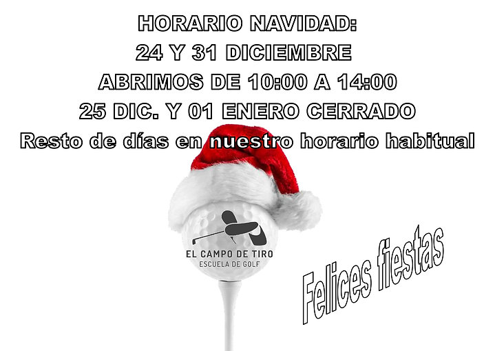 horario navidad 2020_page-0001.jpg