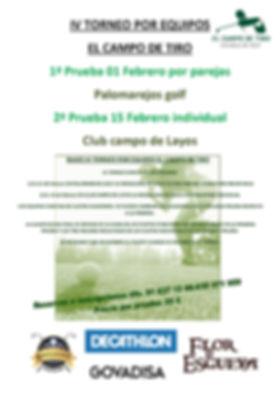 IV TORNEO POR EQUIPOS_page-0001.jpg