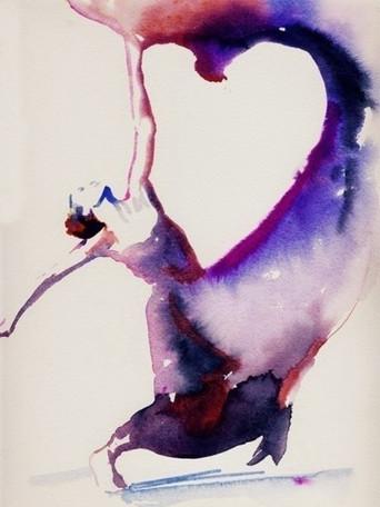 heart-dancer-watercolour.jpg