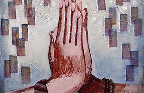 Namaste-Hands-Anahata.jpg