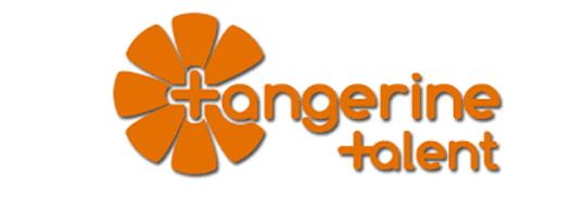 Tangerine Talent Logo 1.png