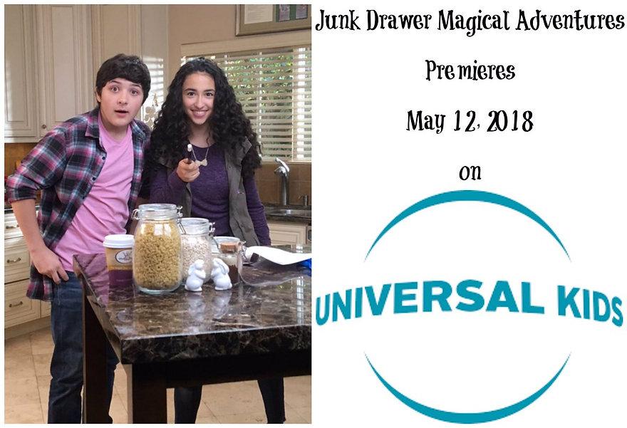 Junk Drawer Magical Adventures.jpg
