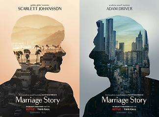 Marriage Story 2.jpg