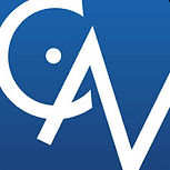 Casting Network Logo
