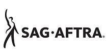 sa-logo-1200x630-v1-0.png