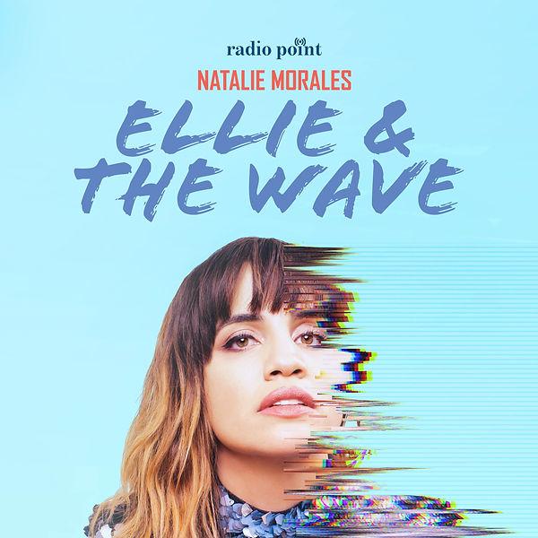 Ellie & the Wave.jpg